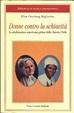 Cover of Donne contro la schiavitù