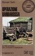 Cover of Operazione Barbarossa