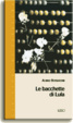Cover of Le bacchette di Lula