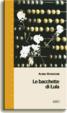 Cover of Le bacchette di Lula