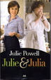 Cover of Julie & Julia