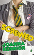 Cover of Screwed