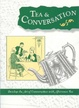 Cover of Tea and Conversation