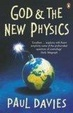 Cover of God and the New Physics
