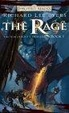 Cover of The Rage