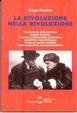 Cover of La rivoluzione nella rivoluzione