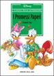 Cover of I classici della letteratura Disney n. 1