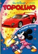 Cover of Topolino n. 1788