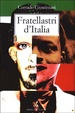 Cover of Fratellastri d'Italia
