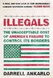 Cover of Illegals