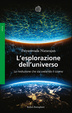 Cover of L'esplorazione dell'universo