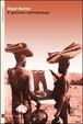 Cover of Il giovane antropologo