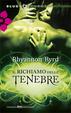 Cover of Il Richiamo delle Tenebre