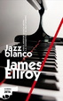Cover of Jazz Blanco