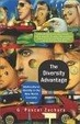 Cover of The Diversity Advantage