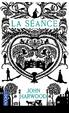 Cover of La séance