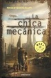 Cover of La chica mecánica