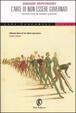 Cover of L' arte di non essere governati