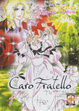 Cover of Caro Fratello vol. 1