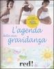 Cover of L'agenda della mia gravidanza