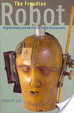 Cover of The Freudian Robot