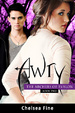 Cover of Awry