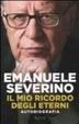 Cover of Il mio ricordo degli eterni