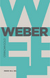 Cover of Weber