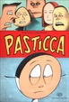 Cover of Pasticca