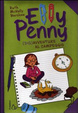 Cover of Elly Penny