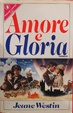 Cover of Amore e Gloria