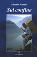 Cover of Sul Confine
