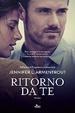 Cover of Ritorno da te