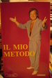Cover of Il mio metodo