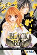 Cover of Black Bird #6 (de 18)