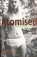 Cover of Atomised