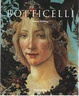 Cover of Botticelli