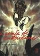 Cover of L'armée de la résistance, Tome 2 : Un chemin semé d'embûches