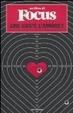 Cover of Che cos'è l'amore? La verità, vi prego, sul punto G