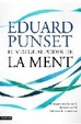 Cover of El viatge al poder de la ment