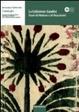 Cover of La Collezione Gandini
