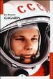 Cover of Gagarin