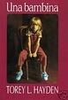 Cover of Una bambina