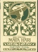 Cover of Mata Hari