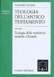 Cover of Teologia dell'Antico Testamento