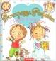 Cover of Principessa perfetta