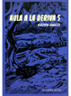 Cover of Aula a la deriva, nº 5