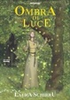 Cover of Ombra di luce