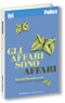 Cover of Gli affari sono affari