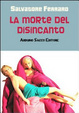 Cover of La morte del disincanto